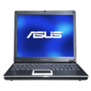 laptop,asus icon