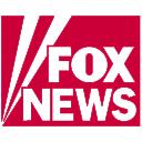 news, fox icon