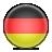 german, germany, flag icon
