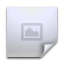 Clipping Picture icon