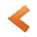 gtk, rtl, go, forward icon