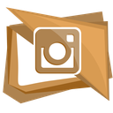 instagram, photo, photography, camera, social icon