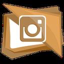 instagram, photo, photography, camera, social icon