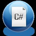 file c icon