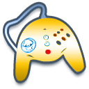 pad, gaming, game icon