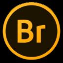 Adobe Br icon