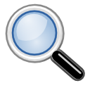 old, zoom, magnifying class, magnifier, seek, zoom in, original, enlarge, search, find icon