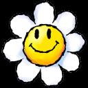 yoshi flower icon