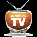 television 02 icon