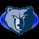 Grizzlies icon