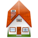 building, homepage, alt, house, home icon