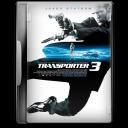 Transporter 3 icon
