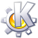 about,kde icon