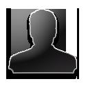 ID2 icon
