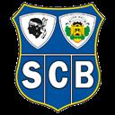 Bastia, Sc icon