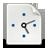 gnome, 48, image, loading icon