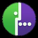 megafon icon