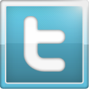 twitter, social, social network, sn icon