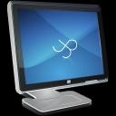HP Monitor Wall 2 icon