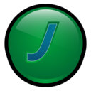 Macromedia Jrun MX icon