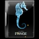 Fringe 15 icon