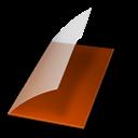 Documents, Vide icon