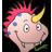 Spikes Pet icon