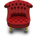 Archigraphs, Redseat icon