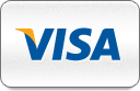 shopping, credit, card, buy, order, business, income, checkout, online, donate, price, check, financial, service, payment, cash, sale, visa, offer icon