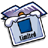 folder,limited icon