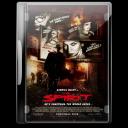 Spirit, The icon