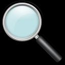 Start Menu Search icon
