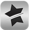 sliceit icon