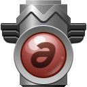 authorware, tp icon