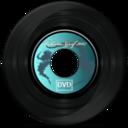 dvd,music,record icon