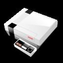 Console 2 icon