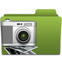 webcam, camcorder, cam icon