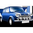 minicar, 128 icon
