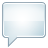 bubble, speak, comment, chat, talk, speech icon
