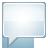 speech,bubble,chat icon