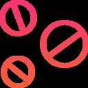 meds icon