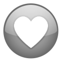 valentine, love, heart icon