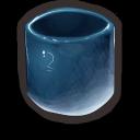 Alt Trah icon