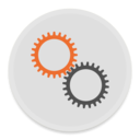 Manage Name Ext icon