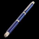 Misc Pen icon