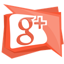 googleplus, google, media, social, plus icon
