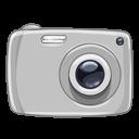 photo, picture, pic, image icon