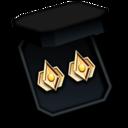 admiral,pin,attach icon