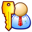 kgpg icon