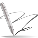 message, letter, email, mail, sent, envelop, stock icon